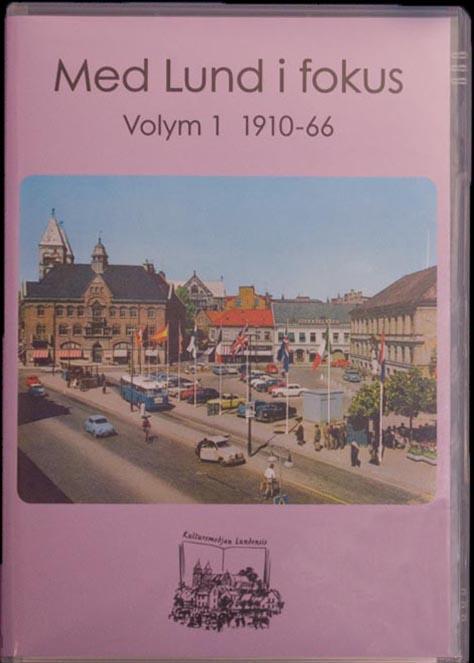 http://www.kultursmedjan.se/bilder/fokus101.jpg