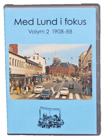 http://www.kultursmedjan.se/bilder/fokus2w.jpg