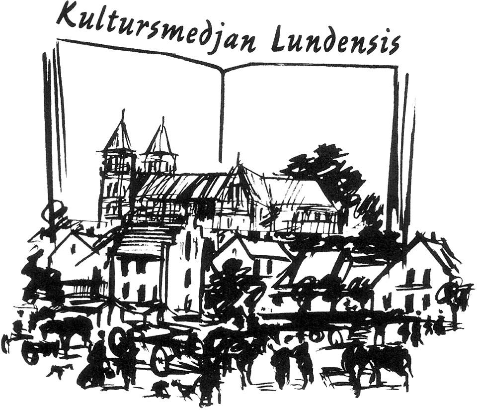 http://www.kultursmedjan.se/bilder/logo.jpg