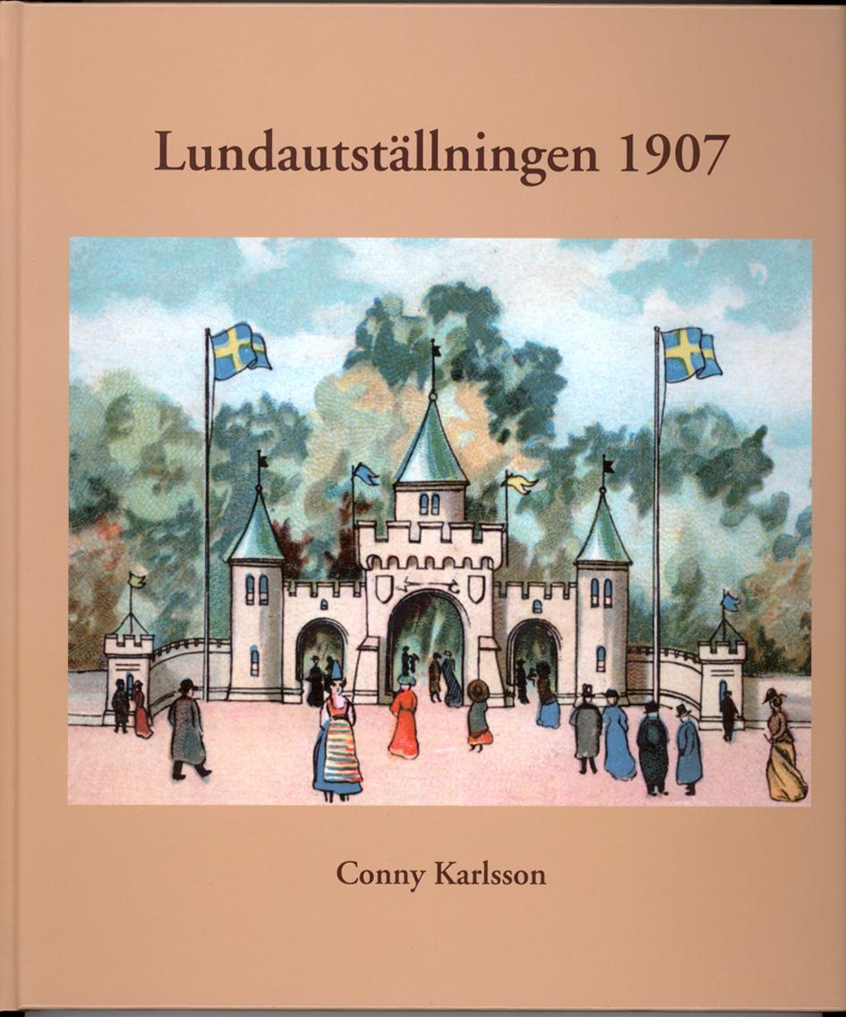 http://www.kultursmedjan.se/bilder/lundautstallningen_m.jpg